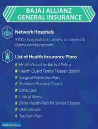 Allianz Life Insurance Quote Inspiration Family Insurance Quotes Inspiring Quote Allianz Life Insurance