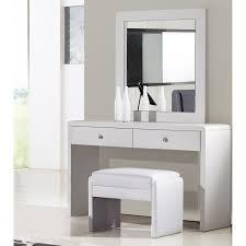 dresser with mirror. Interesting Mirror On Dresser With Mirror T