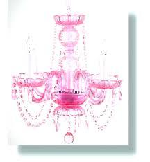 chandelier for girls room chandelier for girls bedroom chandeliers girls room chandelier chandelier for girls room