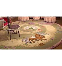 wizard of oz rug rug kids i found where to get the cool oz rug charlie