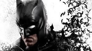 Batman Bats 4k superheroes wallpapers ...