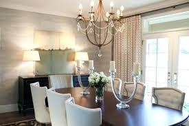 bedroom crystal chandeliers crystal bedroom chandeliers crystal chandelier dining room selecting the right to bring bedroom chandeliers small bedroom