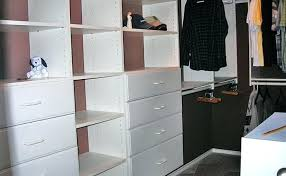 closet organizers atlanta top photos ideas for professional closet organizer fox professional closet organizer atlanta