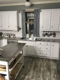 how to paint kitchen cabinets white without sanding beautiful best 25 no sanding primer ideas on