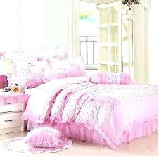 pink comforter sets girls pink comforter hot pink comforter set queen girls lace princess past bedding hot pink comforter light pink comforter set twin