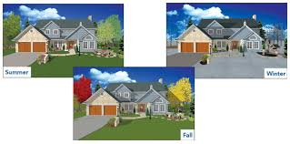 Small Picture Virtual Architect Ultimate Home Design Software with Landscape