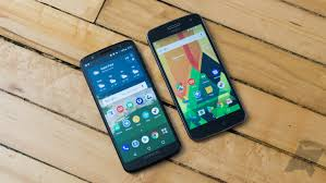Does Moto G6 Play Have Notification Light The 3 Best And Worst Things About The Moto G6
