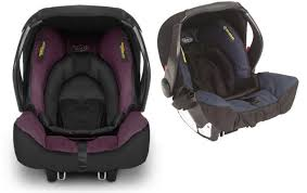 best baby car seats in india i want