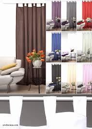 Vorhang Modern Schlafzimmer Schlafzimmer Vorhang Mit Roter
