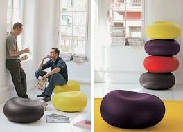 funky living room furniture. a funky living room or cool kids ideas furniture