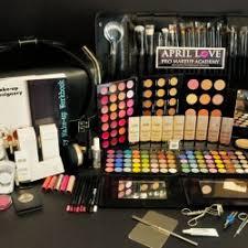 mac makeup kit south africa mugeek vidalondon