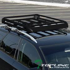 mercedes ml roof racks racks for mercedes benz ml320 ebay