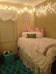 18 chic ideas to decor your room cute