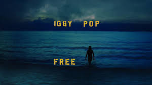 Free Foto Album Iggy Pop Free Official Audio
