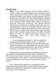 argument example essay rogerian argument example essay