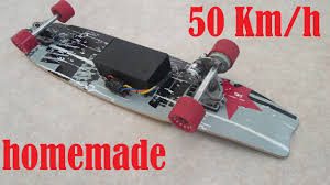 the 16 best diy electric skateboards list mymydiy inspiring diy projects