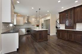 maple leaf kitchen cabinets