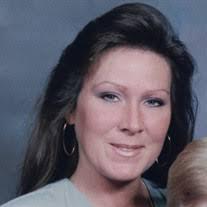 Margaret Ann (Falco) Latronica Obituary - Visitation & Funeral Information