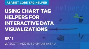Using Chart Tag Helpers For Interactive Data Visualizations 11 11