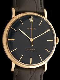 rolex diamond watches rolex classic and rolex watches 1964 black gold vintage rolex precision classic rolex dress watch solid