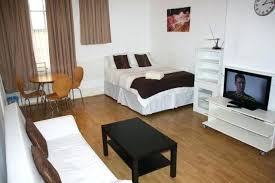 Exceptional One Bedroom Flat To Rent In London Rent One Bedroom Flat 4 Bedroom Flat  Rent London