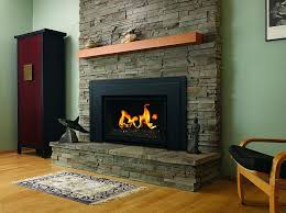 gas fireplace manufacturers canada natural gas stove fireplace canada
