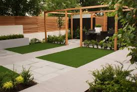 Small Picture Modern garden photos garden design didsbury homify