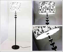 cheap floor lighting. Bedroom Wholesale Discount Floria Floor Lamps For Sale Cheap Contemporary With Regard To Modern House Remodel Lighting
