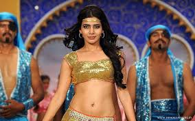 actress south hd wallpapers free