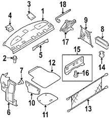 chevrolet geo metro parts chevrolet wiring diagram, schematic Suzuki Swift Fuse Box Diagram 2001 chevy prizm fuse box diagram as well 94 suzuki swift wiring diagram likewise diagram for 2001 suzuki swift fuse box diagram