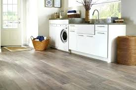 armstrong luxury vinyl plank flooring reviews cleaner cleaning