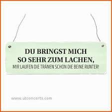 Lustiger Spruch Zum Abitur Schön Lustige Sprüche Lachen Utconcerts