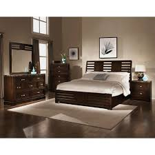 Cool Chocolate Bedroom Furniture Pertaining To Brown Sets Marceladick Com 4