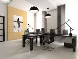 den office ideas. Decorating: Office Den Decorating Ideas Cute Decor For Work Best Home Design From I