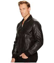 mens clothes 3xl marc new york by andrew marc delaware coat k9itix9z8q5a