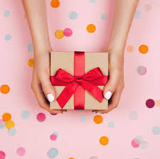 What Do I Want For My Birthday 20 Gift Ideas For Wish Lists