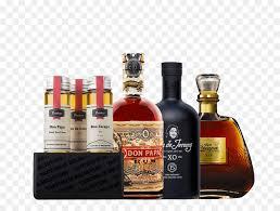 whiskey scotch whisky liquor liqueur distilled beverage png
