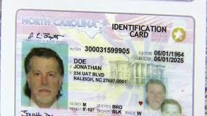 1 But Licensed In For 9 Bad Nc Driving Suspended Drivers Wral com Not