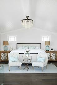 incredible decorating ideas. Decoration Ideas For Bedroom Walls Images Beach House Including Incredible Decorating Gypsy Bohemian 2018 M