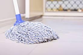 Best Mop For Kitchen Floor How To Mop Your Floor The Right Way