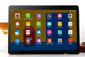 Cheap Tablet 10 1 Inch 3g 4g Call Dual Sim Phone Tablet Pc Eight