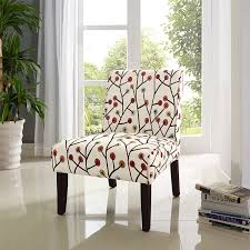 patterned chairs living room. full size of bedroom:leather accent chairs for living room target patterned s