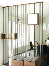 inexpensive room dividers diy room partitions best room dividers ideas on divider inexpensive in designs