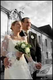 mariage musulman france