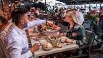 Escorte Stavanger Romantisk Restaurant Oslo