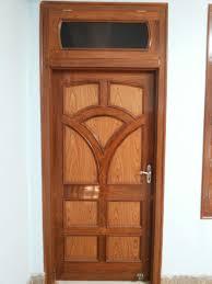 interior panel door designs. Fine Panel Single Panel Door Design On Interior Designs N