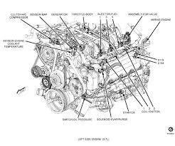2008 jeep egr wiring wiring diagram option 2008 jeep egr wiring wiring diagram inside 2008 jeep egr wiring