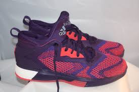 adidas basketball shoes damian lillard. adidas d lillard 2 blue basketball shoes damian