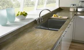 awesome dupont corian countertop stunning 9 on other design idea with h d canada charging witch hazel