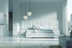 Bett Monaco Im Weißen Schlafzimmer Gamamobel Schlafzimmer